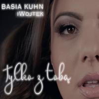 Basia single cover