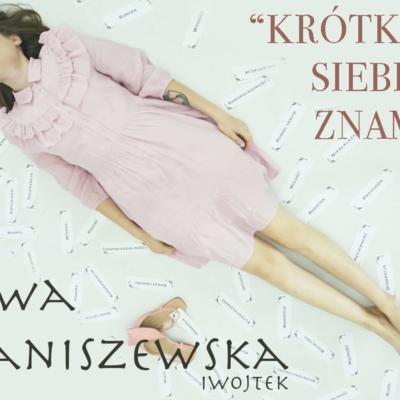 Ewa single cover