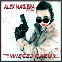 Alex cover1