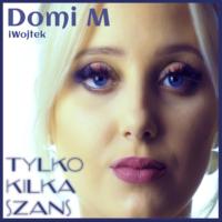 Dominika cover