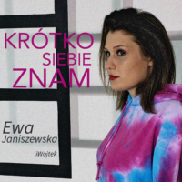Ewa Janiszewska iWojtek1