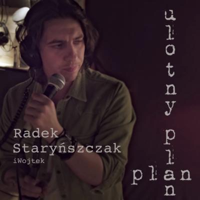 Radek cover